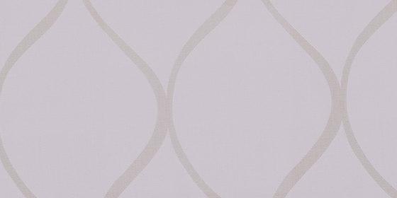 OLA PLUS - 404 by Création Baumann | Drapery fabrics
