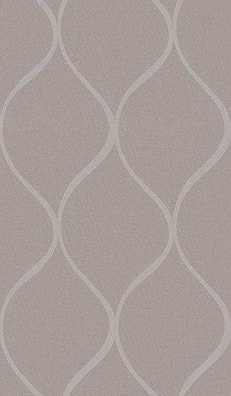 OLA PLUS - 405 by Création Baumann | Drapery fabrics