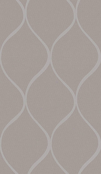 OLA PLUS - 405 de Création Baumann | Tejidos decorativos