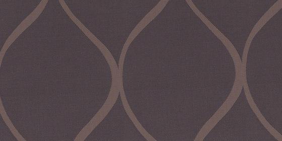 OLA PLUS - 406 by Création Baumann   Drapery fabrics