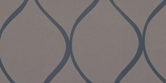 OLA PLUS - 407 by Création Baumann | Drapery fabrics