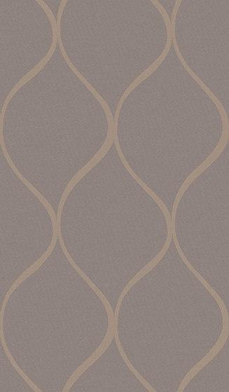 OLA PLUS - 408 by Création Baumann | Drapery fabrics
