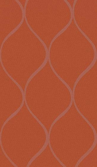 OLA PLUS - 410 by Création Baumann | Drapery fabrics
