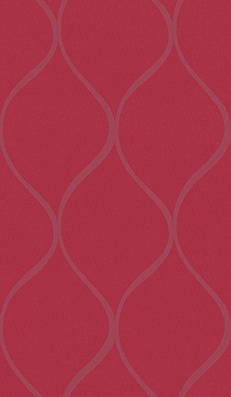 OLA PLUS - 411 by Création Baumann | Drapery fabrics