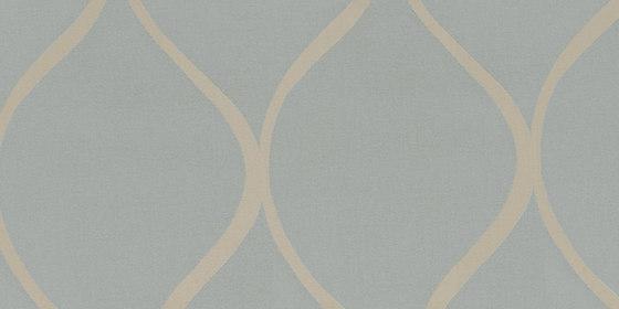 OLA PLUS - 413 di Création Baumann | Tessuti decorative