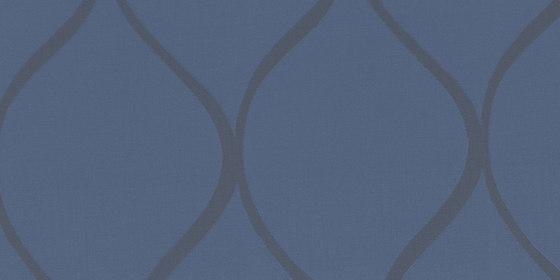 OLA PLUS - 414 by Création Baumann | Drapery fabrics