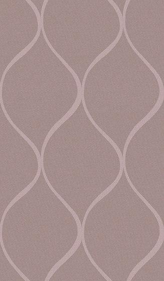 OLA PLUS - 415 by Création Baumann | Drapery fabrics