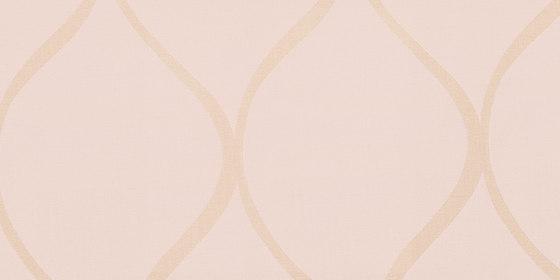 OLA PLUS - 416 by Création Baumann   Drapery fabrics
