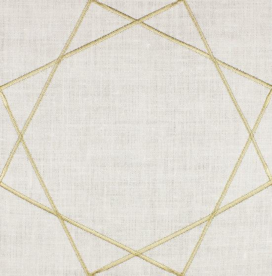 ORION - 11 by Création Baumann   Drapery fabrics