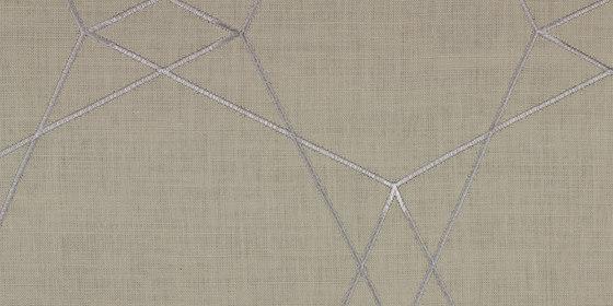 ORION - 12 by Création Baumann   Drapery fabrics