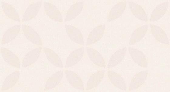 ORNA - 423 de Création Baumann | Tejidos decorativos