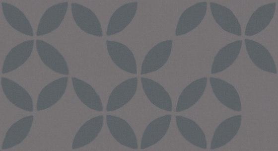 ORNA - 427 de Création Baumann | Tejidos decorativos