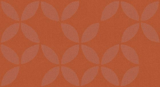 ORNA - 430 by Création Baumann | Drapery fabrics