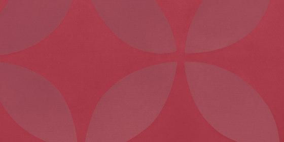 ORNA - 431 by Création Baumann | Drapery fabrics