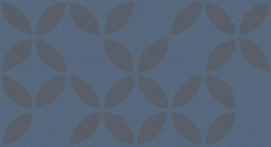 ORNA - 434 de Création Baumann | Tejidos decorativos