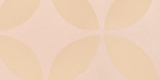 ORNA - 436 de Création Baumann | Tejidos decorativos
