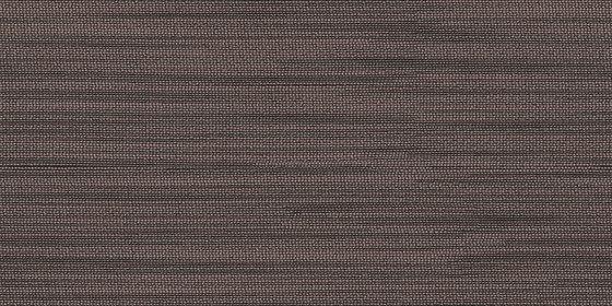 PRATO - 1 de Création Baumann | Fabrics