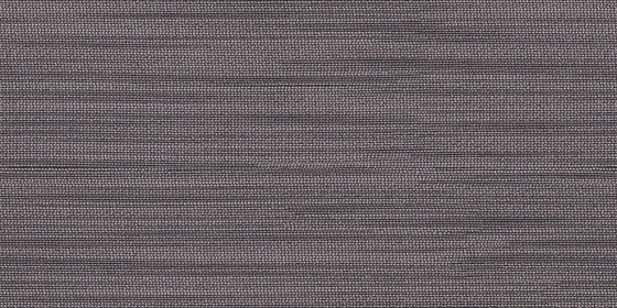 PRATO - 2 by Création Baumann | Drapery fabrics