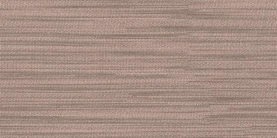 PRATO - 4 by Création Baumann | Drapery fabrics