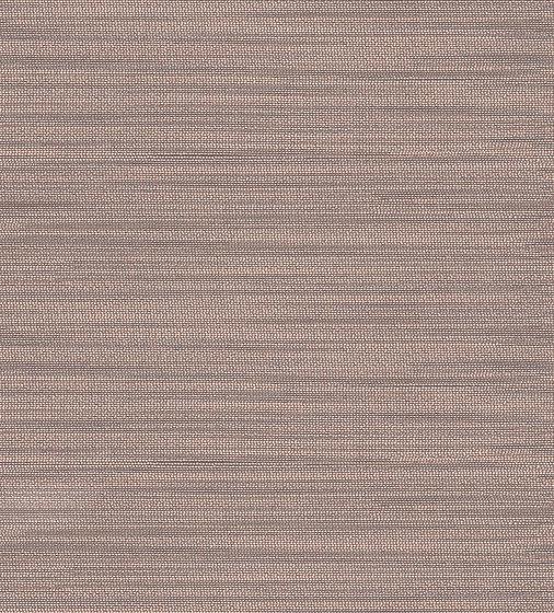 PRATO - 4 di Création Baumann | Tessuti decorative