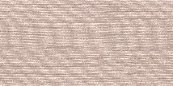 PRATO - 5 by Création Baumann | Drapery fabrics