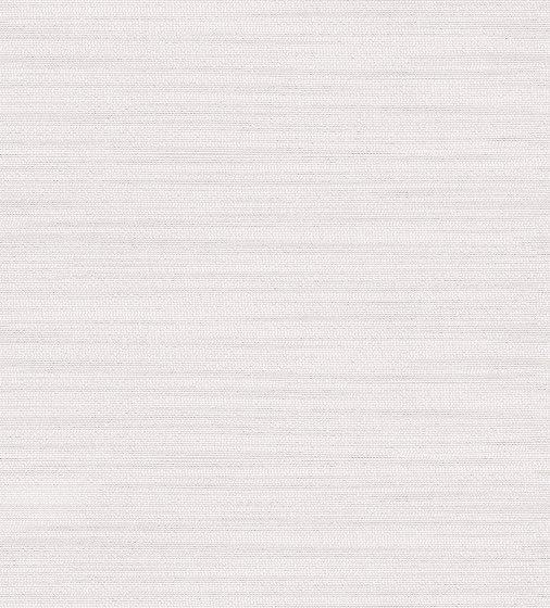PRATO 300  - 7 de Création Baumann | Drapery fabrics