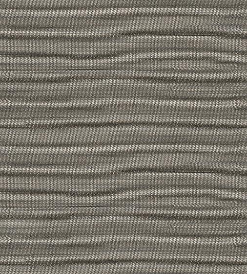 PRATO - 12 di Création Baumann | Tessuti decorative