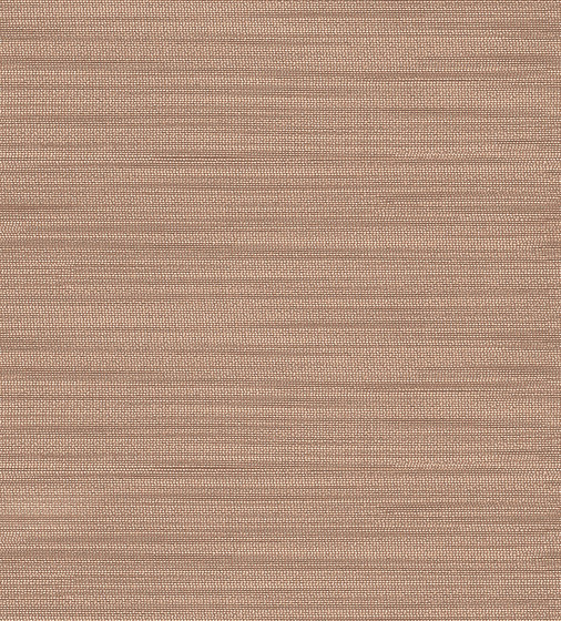 PRATO - 13 di Création Baumann | Tessuti decorative