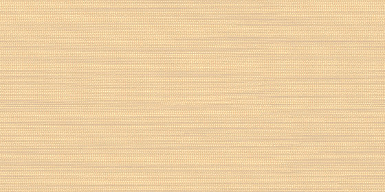 PRATO - 16 di Création Baumann | Tessuti decorative