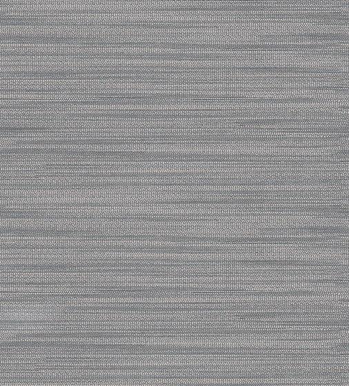 PRATO - 18 di Création Baumann | Tessuti decorative