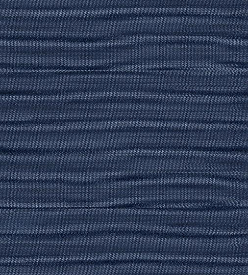 PRATO - 20 di Création Baumann | Tessuti decorative