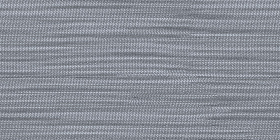 PRATO - 21 by Création Baumann | Drapery fabrics