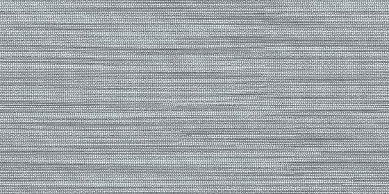 PRATO - 22 di Création Baumann | Tessuti decorative