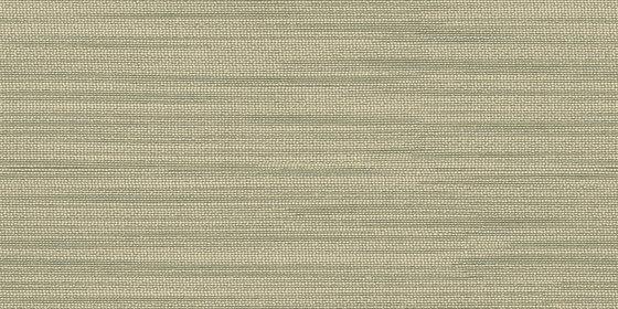 PRATO - 24 di Création Baumann | Tessuti decorative