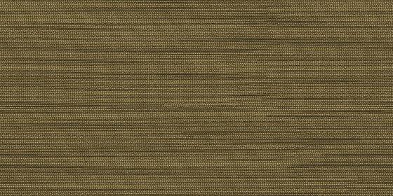 PRATO - 26 by Création Baumann   Drapery fabrics
