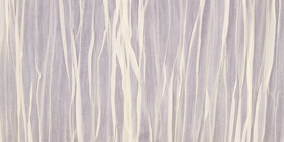 SAPHIR CRASH II - 2 by Création Baumann | Drapery fabrics