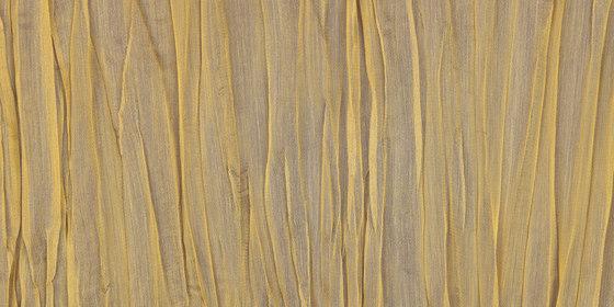 SAPHIR CRASH II - 15 by Création Baumann | Drapery fabrics