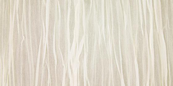 SAPHIR CRASH II - 41 by Création Baumann | Drapery fabrics