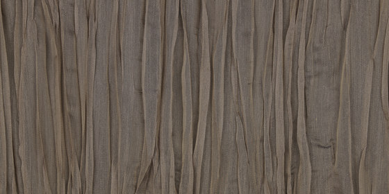 SAPHIR CRASH II - 48 by Création Baumann | Drapery fabrics