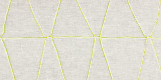 SCALINO - 3 by Création Baumann | Drapery fabrics
