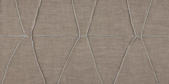 SCALINO - 5 by Création Baumann | Drapery fabrics