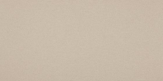 SHADE IV - 300 - 382 by Création Baumann | Drapery fabrics