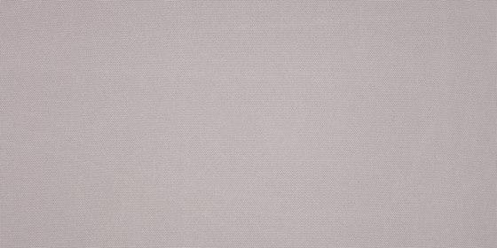 SHADOW FR II -300 - 166 von Création Baumann | Dekorstoffe