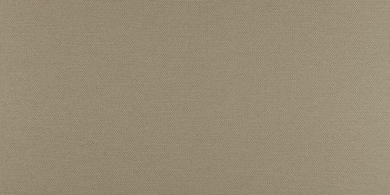 SHADOW MEDIUM - 255 de Création Baumann | Drapery fabrics