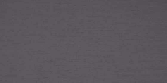 SHINE MEDIUM - 357 by Création Baumann | Drapery fabrics