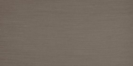 SHINE PLUS - 335 by Création Baumann | Drapery fabrics