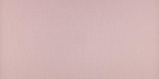 SINFONIA VII color - 203 by Création Baumann   Drapery fabrics