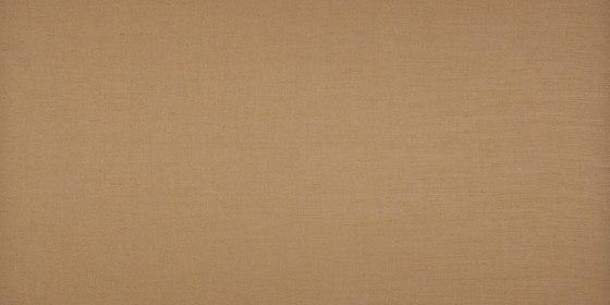 SINFONIA VII color - 233 by Création Baumann | Drapery fabrics