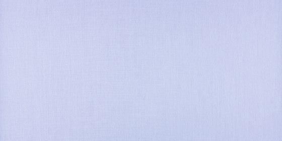 SINFONIA VII color - 803 by Création Baumann   Drapery fabrics