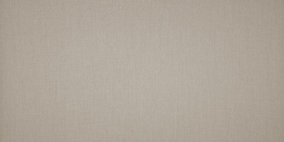 SINFONIA VII color - 852 by Création Baumann | Drapery fabrics